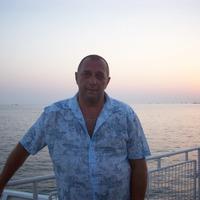 Александр, 52 года, Дева, Ульяновск