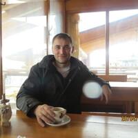 Андрей, 42 года, Рак, Старый Оскол