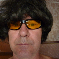 Ромка, 52 года, Скорпион, Ногинск