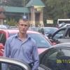 Зиновий, 32, г.Пружаны