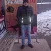 Радик, 40, г.Уфа