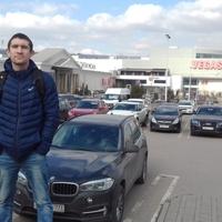 Роман, 32 года, Лев, Тихорецк
