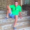 степан, 34, г.Тернополь