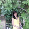 Аниса, 51, г.Краснодар