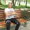 Руслан, 38, г.Ессентуки