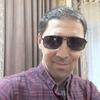 Руслан, 45, г.Махачкала