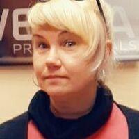 Elenohka, 50 лет, Лев, Мурманск