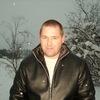 Жека, 42, г.Санкт-Петербург