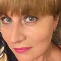Ольга, 47 лет, Овен, Москва