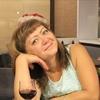 Оксана, 41, г.Чита
