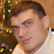 Игорь 39 лет (Близнецы) Воронеж