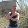 Олег, 43, г.Киров (Кировская обл.)