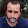 Irakli Gogvadze, 23, г.Тбилиси