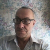 Алексндр, 66, г.Тула