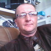 сергей кузнецов, 37, г.Усть-Катав