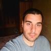Levan, 28, Tbilisi
