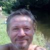 Сергей, 45, г.Сумы