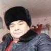 adil, 48, Barnaul