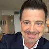 Nick, 54, Orlando