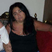 светлана, 51 год, Близнецы, Нижний Новгород