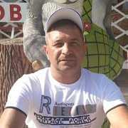 Владимир Чуприков 43 Ольховка