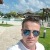 Dimidi, 31, г.Несебр
