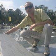 Юрий Кабанов, 36