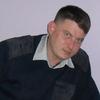 игорь, 38, г.Владивосток