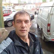 Александр 39 Усть-Донецкий