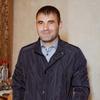 Aspar, 30, г.Екатеринбург