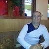Андрей, 42, г.Подольск