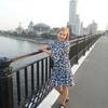 Екатерина, 26, г.Пенза