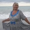 Гульсина, 67, г.Уфа