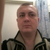 кирилл, 35, г.Нижневартовск
