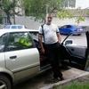 николай, 37, г.Алексеевка