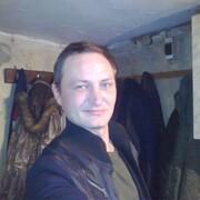 Сергей 42 года (Телец) Яровое