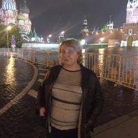 Юлия, 34 года, Близнецы, Москва