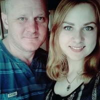 Nikolai Golovko, 44 года, Дева, Кемерово