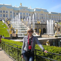 Анжелика, 47 лет, Весы, Москва