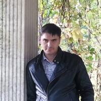 Эн, 35 лет, Близнецы, Москва