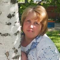 Татьяна, 47 лет, Лев, Первоуральск