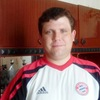 Артём, 34, г.Шумиха