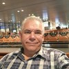 Юрий, 55, г.Калининград (Кенигсберг)