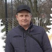 Олег 56 Таганрог