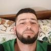 Салим Салмон, 32, г.Екатеринбург