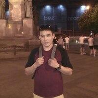 08aye08, 36 лет, Близнецы, Прага