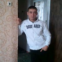 Александр, 36 лет, Близнецы, Краснодар