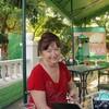 Нэлли, 66, г.Евпатория