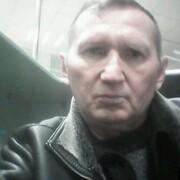 Fidaill 55 Ульяновск