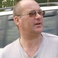 Александр, 49 лет, Рак, Братск